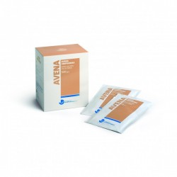 Unipharma Avena Baño Coloidal 500 g