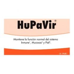 Hupavir 20 Envelopes
