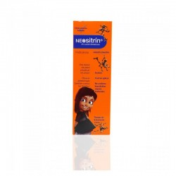 Neositrin Solution 100 ml