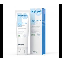 Atopic Skin Body Cream Extreme 150 ml