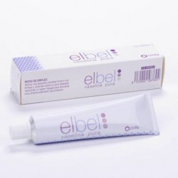 VASELINE PURE Elbel 30 g