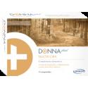 Donnaplus multiflora30 comp