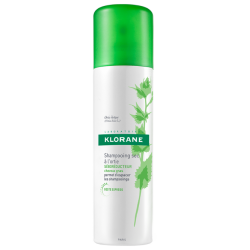Klorane Champu Seco Ortiga Spray 150 ml