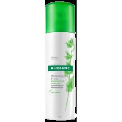 Klorane Champu Seco Nettle Spray 150 ml