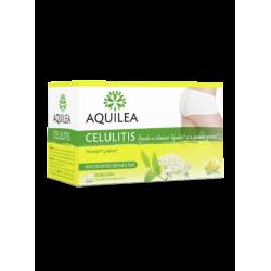 Yarrow Cellulite 20 Filtri 1,2 g