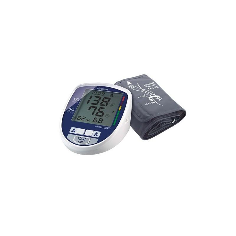 Tensiómetro Visomat Comfort 20/40