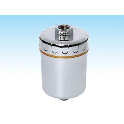 Sf-008-C Sensitive Skin Shower Filter