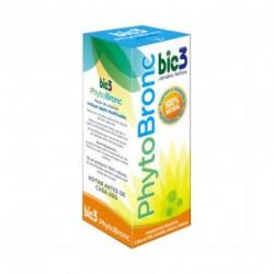 Bie3 Phytobronc Kinder 150Ml