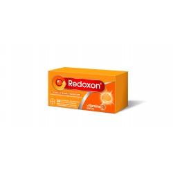 Redoxon Vitamina C 30 Comprimidos Efervescentes