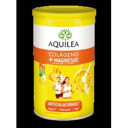 Giunti di achillea collagene con magnesio  375 grammi