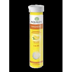 Aquilea Magnesium Brause 300 mg 14 Comp