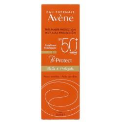 Avene B-Protect SPF50+