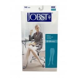 Panty Calibrato Jobst 140 Beige T3