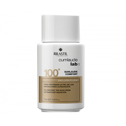 Cumlaude Sunlaude Comfort SPF 100+ 75ml