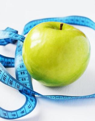 Diätetik und Ernährung