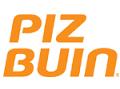 PIZBUIN